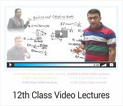 Notes for 10th Class - Studyadda com