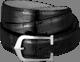 Image result for belt man png