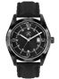 Image result for watch png