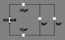 Question Bank for JEE Main & Advanced Physics Electrostatics