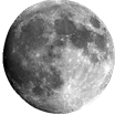 Image result for MOON png
