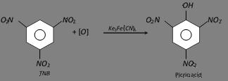 alcohols phenols and ethers iit jee pdf